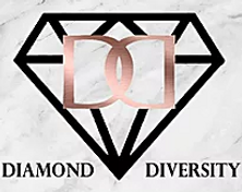 Australia Galaxy Pageants Sponsor Diamond Diversity