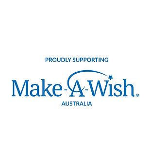 Australia Galaxy Pageants Charity