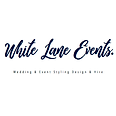 White Lane Events