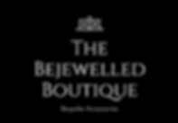 Australia Galaxy Pageants Sponsor The Bejewelled Boutique