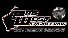 Pro West Engineering