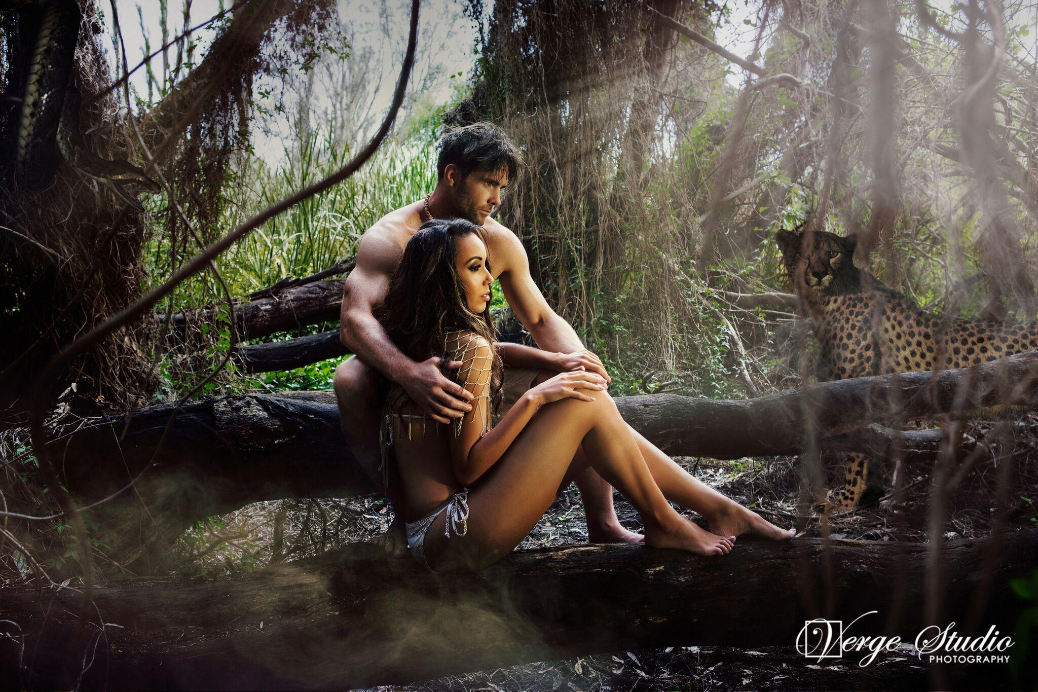 Verge Studio Photography