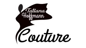 TH Couture
