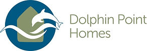 Dolphin Point Homes