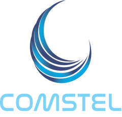 Comstel