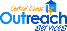 Central Cost Outreach Services