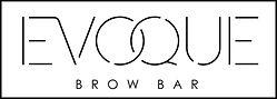 Evoque Brow Bar