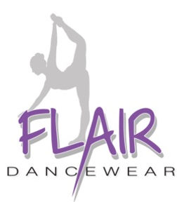 Flair Dancewear