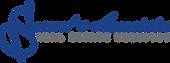 Samsel logo 2.png
