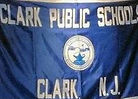Clark%20Board%20of%20Ed%20banner_edited.
