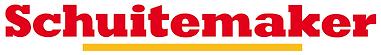 Schuitemaker Logo.png