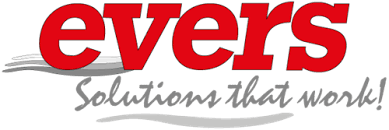 Evers Logo.png