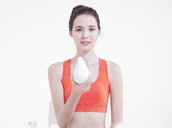 유라이너 해외 제품 광고