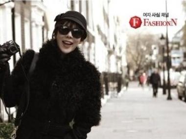 Fashion N-그녀와녀석들 TV 방송