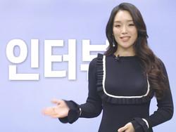 [토마토토익] 강사인터뷰