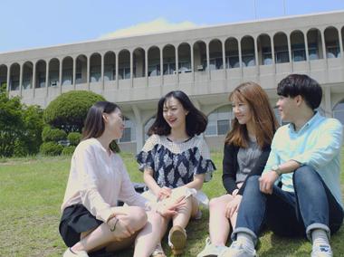 서울신학대학교 홍보영상