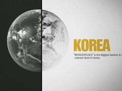 원더플레이스 02 홍보영상