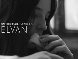 [LEVAN] 패션필름