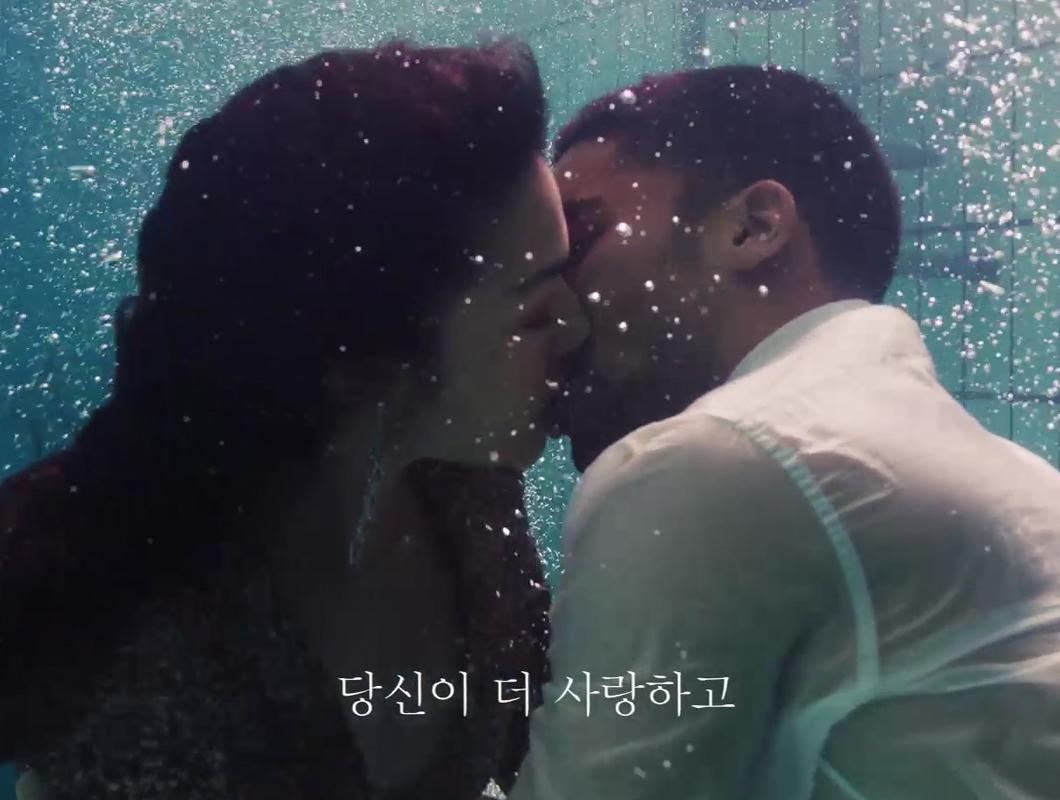[로망] 브랜드 홍보영상