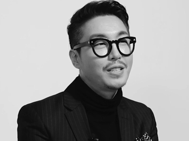 [티엔마오] 기념 인터뷰