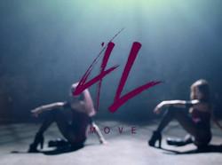 [4L] MOVE MV