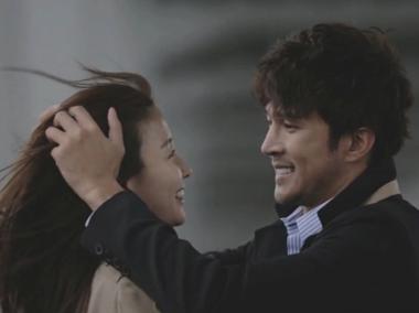 [오션] 러브러브러브 MV