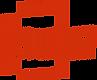 AWE 2015 Logo