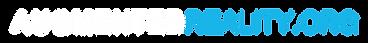 AugmentedReality.ORG Logo