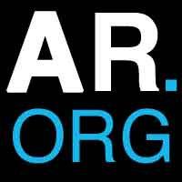 AR.ORG Membership - Annual