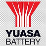 Yuasa Logo 1.jpg