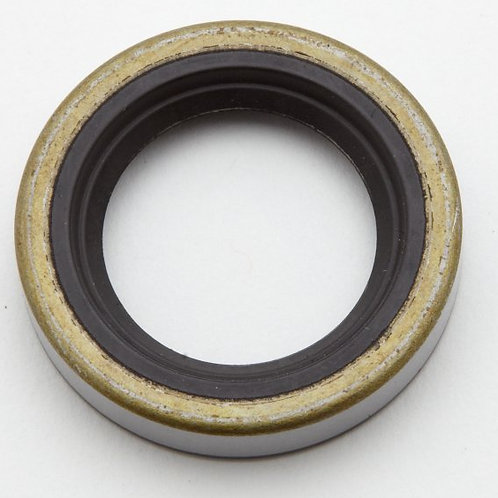 Pair Bantam D14 & B175 Fork Oil Seals, 97-3766 / H3766. 26047