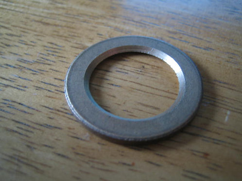 Clutch Chainwheel Thrust Washer, 90-0283 / 90-283, G20GA