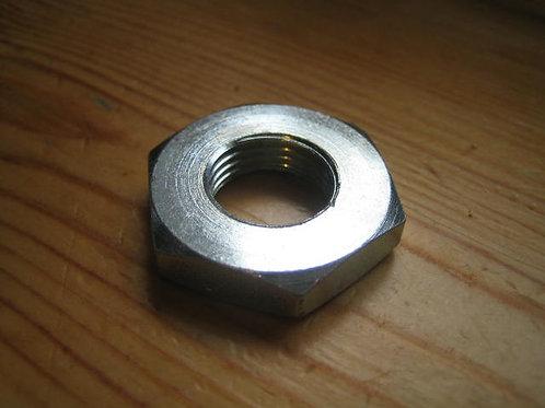 Rear Wheel Inner Spindle Nut, M21-1942