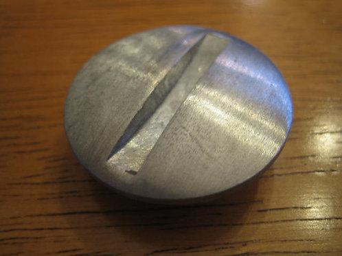 Chaincase Cap, 40-0238, M40-0238