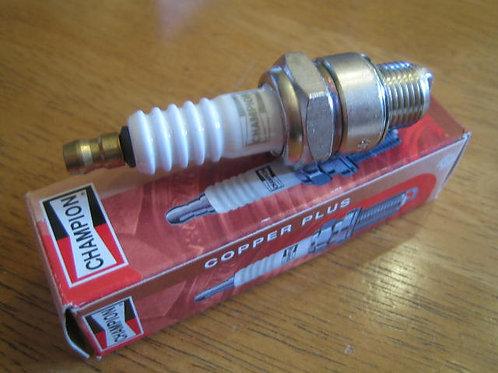 Champion Spark Plug, L86C, 10321