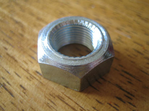 Bantam Generator Nut, 90-0259, AA30