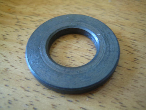 Clutch Retaining Nut Washer, 40-3228, H326B