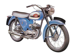 BSA-BANTAM-BIKE-DONE.png