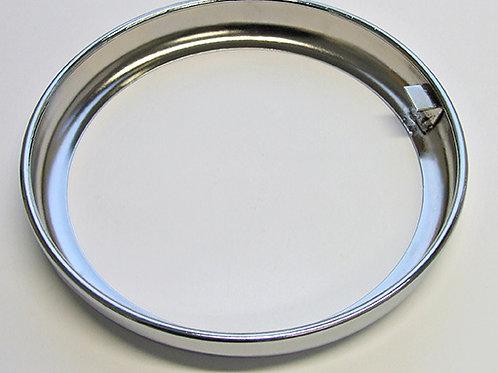 Replica Lucas Headlight Rim, 19018R