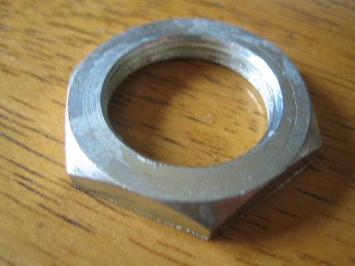 Gearbox Sprocket Nut, 90-0172 / 90-172, G20G