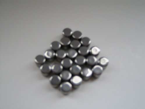 Clutch Chain Wheel Bearings, 40-3206 / 57-2719, GB-8
