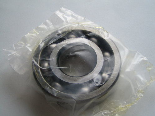 High Gear Bearing, 90-0012. 61424