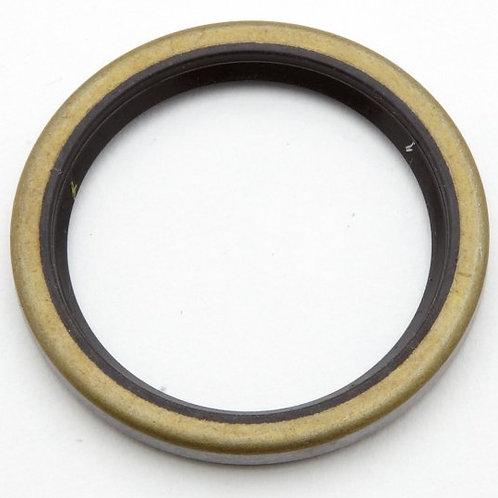BSA & Velocette Fork Oil Seals, 40-5049. 26293 / OS4