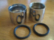 Fork Oil Seals & Holders.JPG