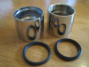 Fork Oil Seals & Holders.JPG