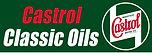Castrol Logo.jpg