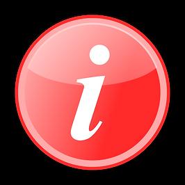 customer information.png