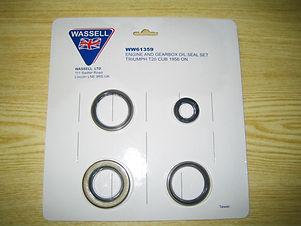 Oil Seal Sets.JPG