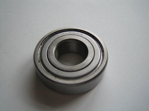 Mainshaft Bearing, I142A