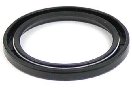 Gearbox High Gear Oil Seal, 26072